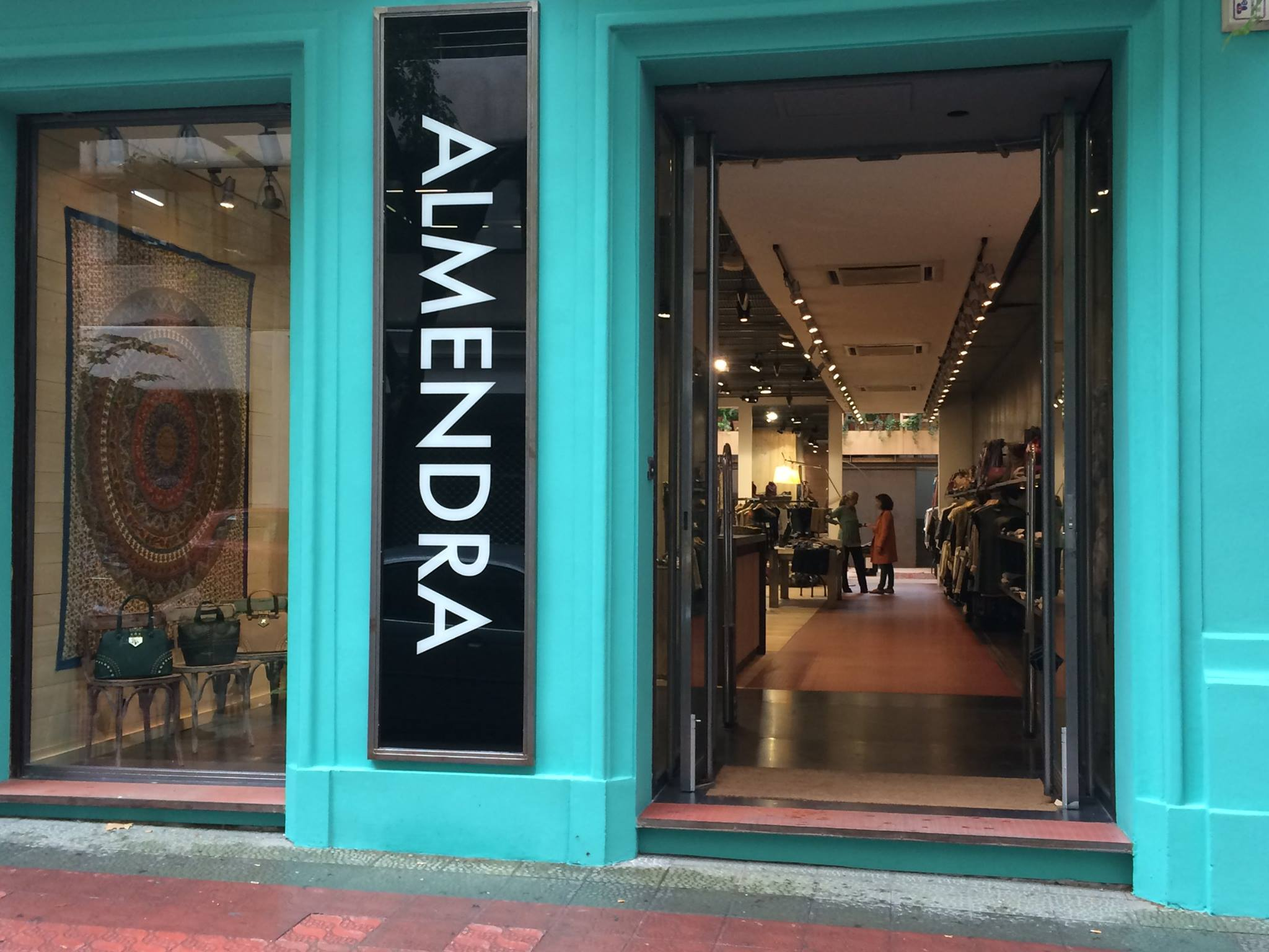 Tiendas de decoracion zaragoza otoo invierno with tiendas for Decoracion hogar zaragoza